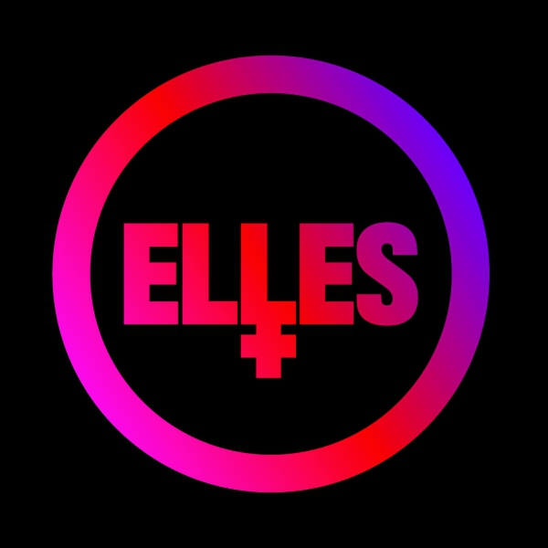 "PEP POBLET & NITO FIGUERAS ""ELLES"" (CD+DVD)"